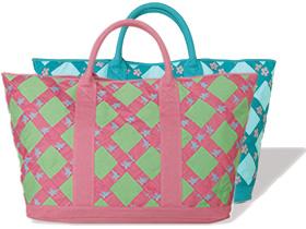 Designer Beach Bags Sale – TrendBags 2017